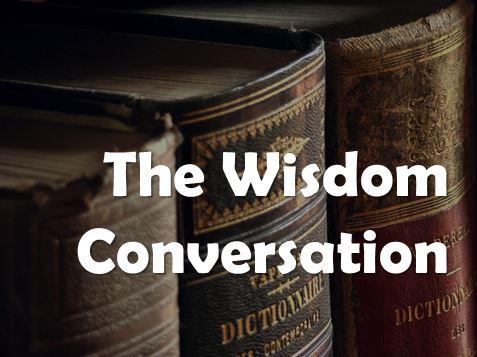 wisdomconversation