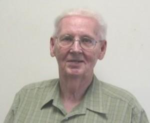 Bill Hamrick