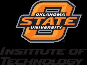 OSU_Oklahoma_School_Logo