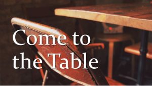 come-to-the-table-title-2