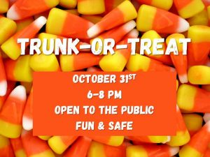 trunkortreat3