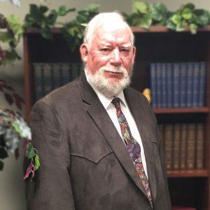 Dennis Robinson