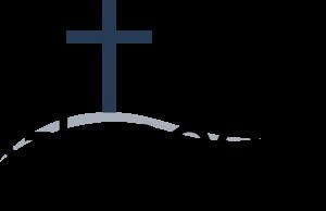 glenpoolchurchofchrist.com Logo