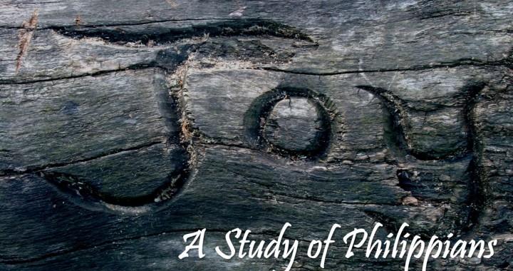 Philippians (9)